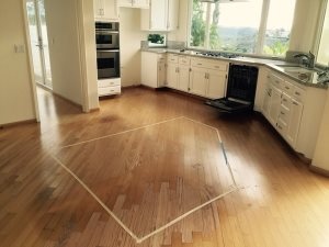 Replace Flooring Cover Photo