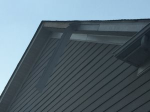 Siding Cover Photo