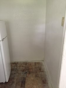 How Does Tile Work