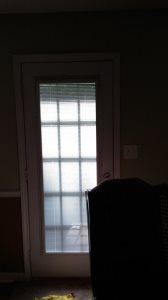 Door Installation Cover Photo