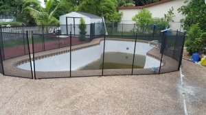 How Much Does a Inground Pool Cost