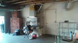 My Garage Cover Photo