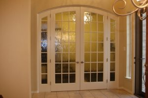 French Doors For Home Office Cover Photo