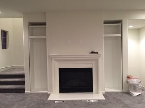 Fireplace Builtin Cover Photo