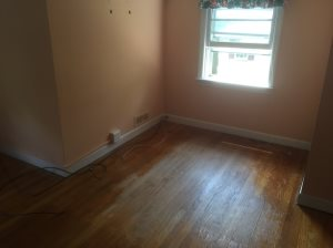 Wood Flooring Cover Photo