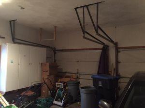 Garage Door Service Cover Photo