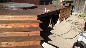 Carpenter Hourly Rates