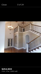 Hardwood Floors Cover Photo