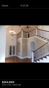 Hardwood Floors Cover Photo