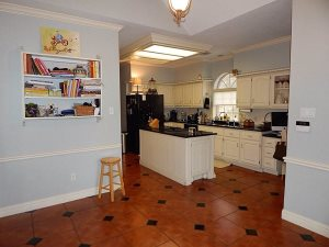 Average Kitchen Remodel Cost