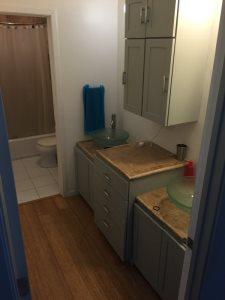 Kids Bathroom Cover Photo