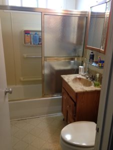 How Much Does Kitchen Remodeling Cost In Stockton CA - Bathroom remodel stockton ca