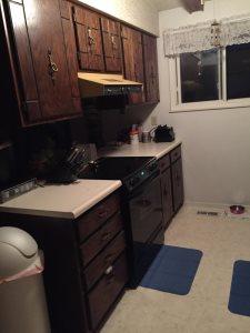 Handyman Home Improvement