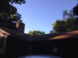 Roof Replace Cover Photo
