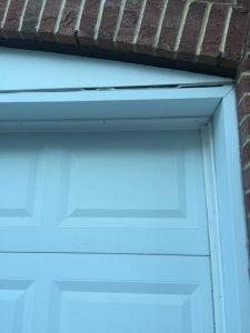 Garage Door Repair Cover Photo