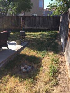 Cheap Landscaping