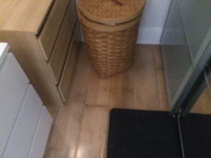 Cost of Refinishing Hardwood Floors