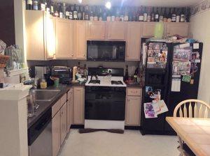 H K Cabinets In Trenton New Jersey - Kitchen cabinets trenton nj