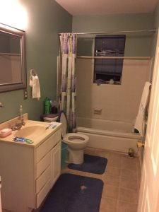 Bathroom And Bedroom Remodel Cover Photo