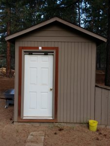 Shed Relocation Cover Photo