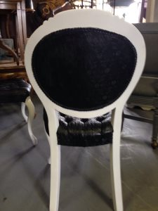 1930,S Circa French Chairs Cover Photo