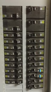 Upgrading Circuit Panel Ampage Cover Photo