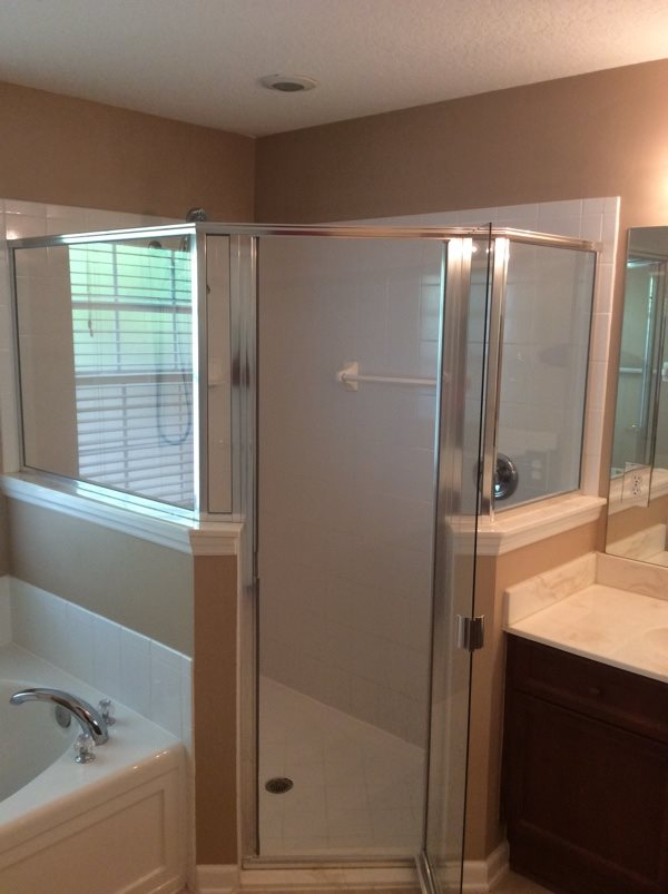Cost Of Bathroom Uplift In Jacksonville Fl