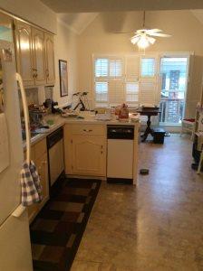 Turners Kitchen Cover Photo