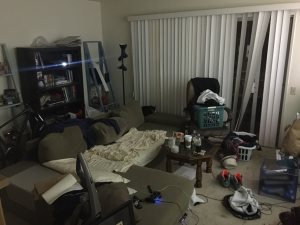 Bros Apartment  Cover Photo