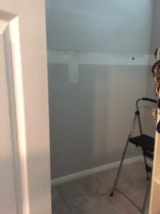 Paint And Drywall Touch Up Cover Photo