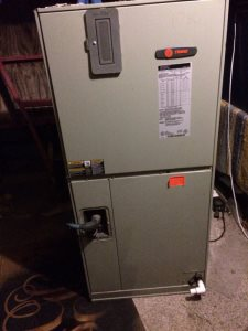 How Much Does a Heat Pump Cost