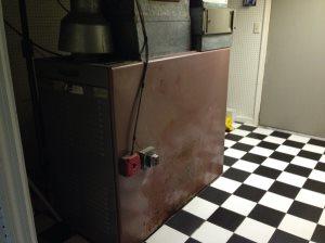 HVAC Repair Cover Photo