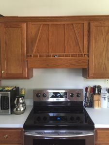 Microwave Install Cover Photo