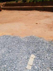 Concrete Overlay Cost