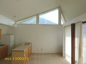 Entire Interior Of Condo Cover Photo