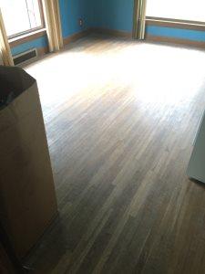 Buy Carpet Tiles