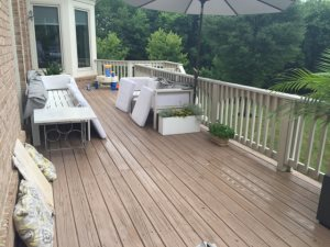 Deck Replacement Cover Photo