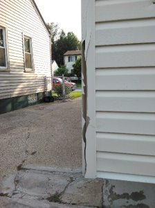 Repair Siding Cover Photo