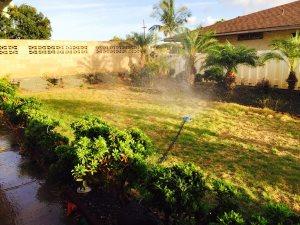 Yard Cover Photo