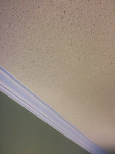Ceiling Cover Photo