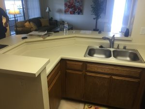 Countertops Cover Photo