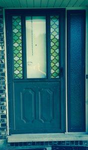 Door1 Cover Photo