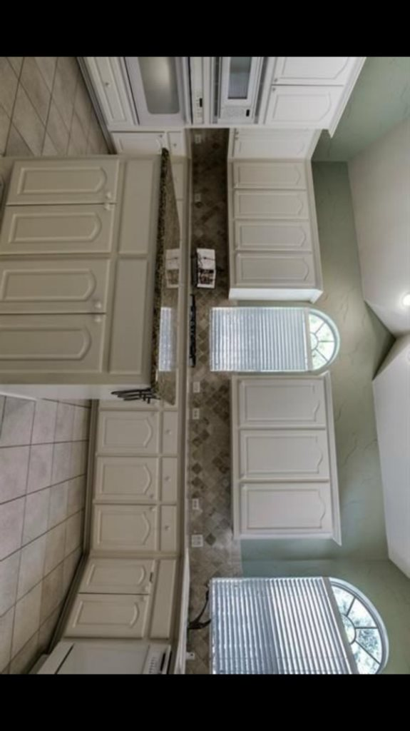 Countertop Replacement Cost : Cost of Counter Top Replacement in Addison, TX