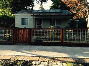 Looking For Fence Installer Cover Photo