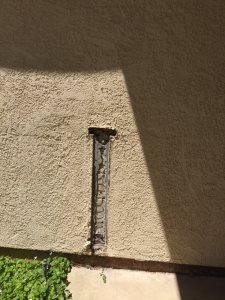 Cost of Repointing