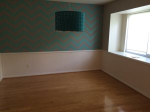 Install Wainscoting Cover Photo