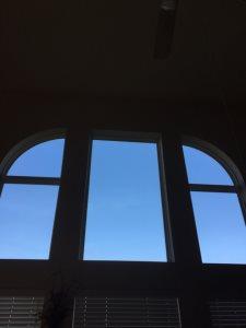 Windows Cover Photo