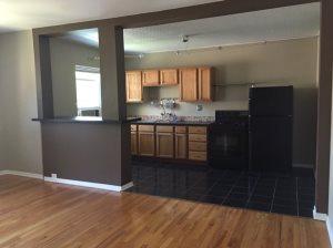 Cheap Kitchen Renovation