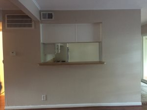 Wall And Cabinet Removal Cover Photo