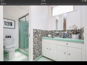 Bath Remodel Cover Photo